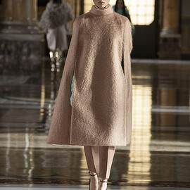 VALENTINO - 2021SS Couture 63/86