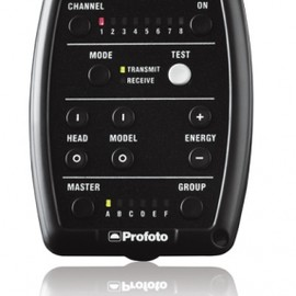 Profoto - Air Remote