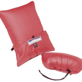 Western Mountaineering - Cloudrest Pillow