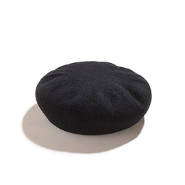 THE NORTH FACE - Mica Warm Beret-K