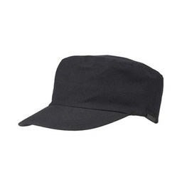 THE NORTH FACE - GTX WORK CAP BLACK