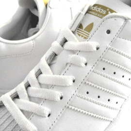 adidas - superstar(385610)