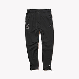 F.C.R.B., SOPH., F.C.Real Bristol - SWEAT PANTS(2016-2017 A/W)