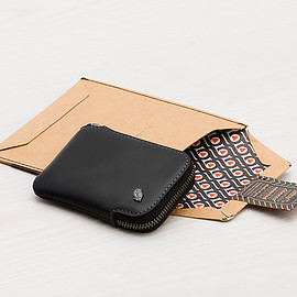 Bellroy - Card Pocket