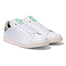 adidas - STAN SMITH Gore-Tex