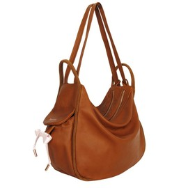 Repetto - Dance bag Cabriole