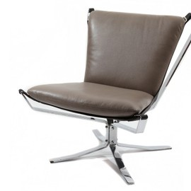 Sigurd Resell - Falcon Chairs