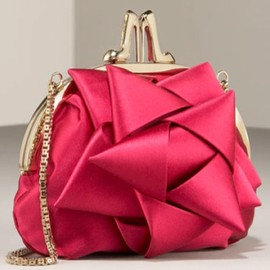 Christian Louboutin - purse