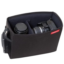 Manhattan Portage - CAMERA INSERT