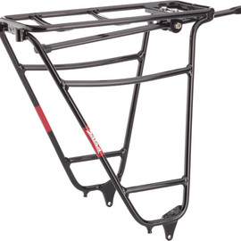 Salsa Cycles - Alternator Racks