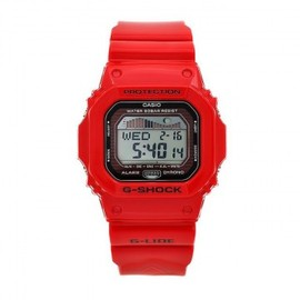 Casio - G-Shock GLX-5600-4DR