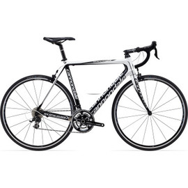 Cannondale - Super Six 5/2012