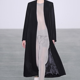 Collection AW12