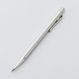 CARAN d'ACHE - Ecridor Mechanical Pencil