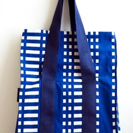 Johanna Gullichsen - Shopping Bag