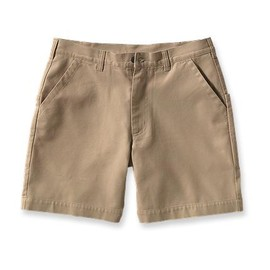 Patagonia - Patagonia Men's Stand Up Shorts - 7