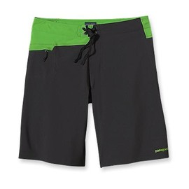 Patagonia - Men's Stretch Houdini Board Shorts