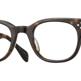 OLIVER PEOPLES - Afton 362