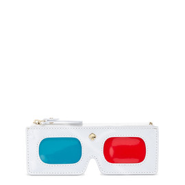 kate spade NEW YORK - cinema city coin purse