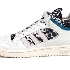 adidas - STRIDR WCAP 「WCAP PACK」 「LIMITED EDITION for CONSORTIUM」