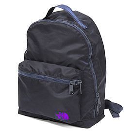 THE NORTH FACE PURPLE LABEL - Day Pack 2