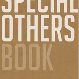 SPECIAL OTHERS - SPECIAL OTHERS BOOK