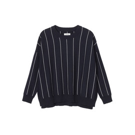 MONKi - Adelaide knitted top
