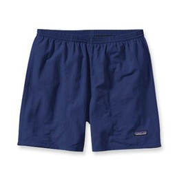 patagonia - Men's Baggies Shorts – 5