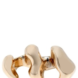 Maison Martin Margiela - FW2014 TRIPLE FINGER RING