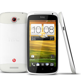 HTC - One S Special Edition