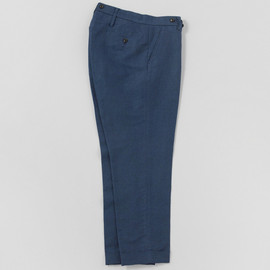 ARTS&SCIENCE - Men's Tapered Pants