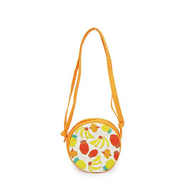 Tohe - ショルダーバッグ Round Bag for kids(529)