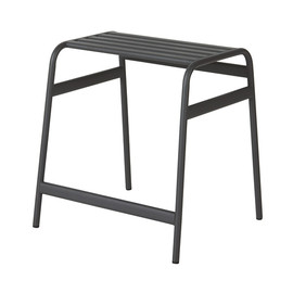 DUENDE - Frank Stool low