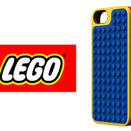 LEGO - LEGO Official iPhone case BELKIN