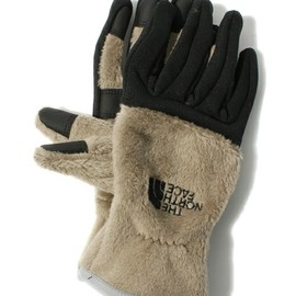 THE NORTH FACE - VERSA MID GLOVE