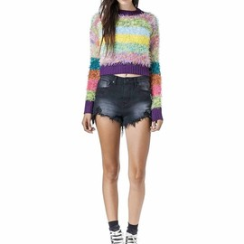 UNIF - FURBY SWEATER