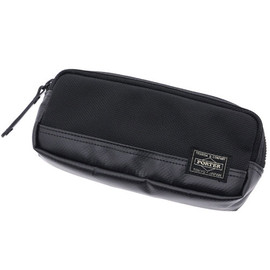 PORTER - HEAT PEN CASE