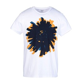 MARNI, EXCLUSIVELY for YOOX.COM - Tシャツ