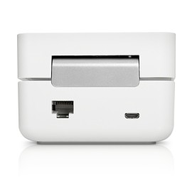 Withings - Smart Baby Monitor by Withings