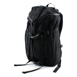 Mystery Ranch x Maiden Noir - snap dragon backpack