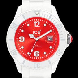 ice watch - SI.WD.S.S.10