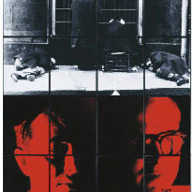 Gilbert & George - Day