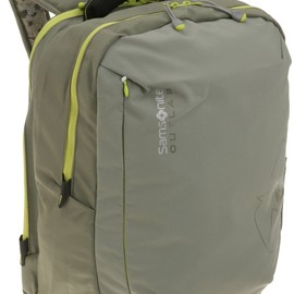 SAMSONITE - Terrea LaptopBackpack