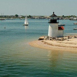 N/A - Cape Cod, Massachusetts, United States by debbie5