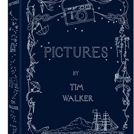 Tim Walker - Pictures: Special Edition