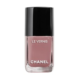 CHANEL - 612 CHICNESS