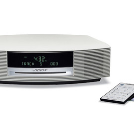 Lifestyle 135 Series III home entertainment system
