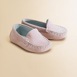 TOD'S - Infant's Gommini Shoes