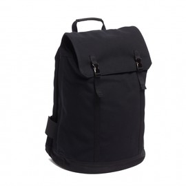 C6 - Small backpack for all iPads, MacBook Air and Pro up to 13″ in Black