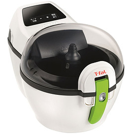T-fal - Actifry (White)